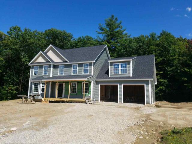 136 Hartford Brook Road 27-36, Deerfield, NH 03037 (MLS #4687751) :: Keller Williams Coastal Realty