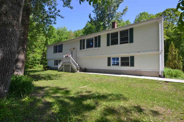 385 Broadlake Road, Colchester, VT 05446 (MLS #4687767) :: The Gardner Group