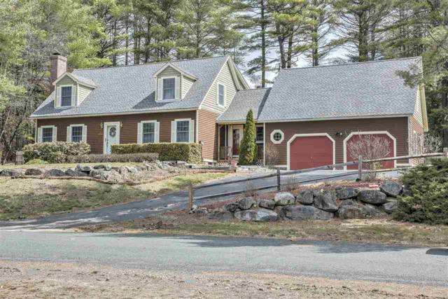 53 Barden Circle, Swanzey, NH 03446 (MLS #4687791) :: Keller Williams Coastal Realty
