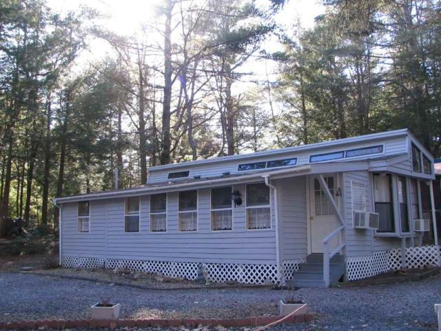 18 Plantation Way 42-2-48, Fitzwilliam, NH 03447 (MLS #4688149) :: Lajoie Home Team at Keller Williams Realty
