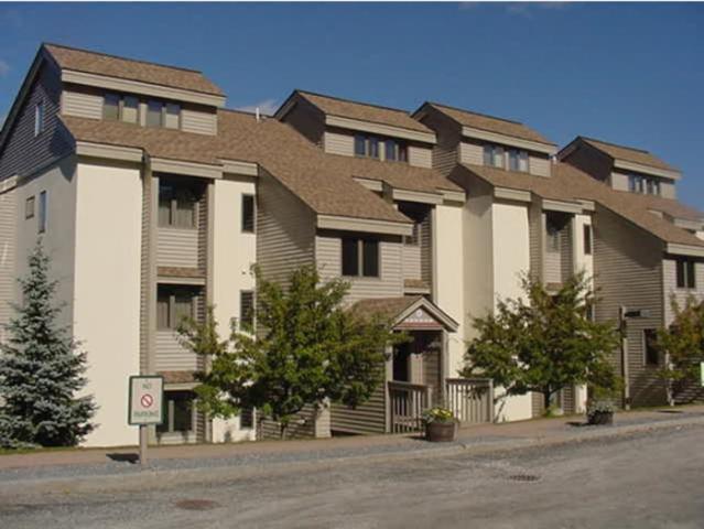 A24 Ober Tal Drive A24, Stratton, VT 05155 (MLS #4688265) :: The Hammond Team