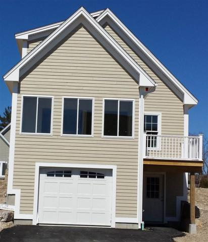 120 Memory Lane #41, Laconia, NH 03246 (MLS #4688284) :: Keller Williams Coastal Realty