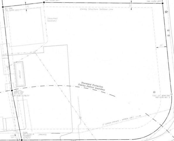 166 Hobbs Street, Conway, NH 03818 (MLS #4688501) :: Keller Williams Coastal Realty