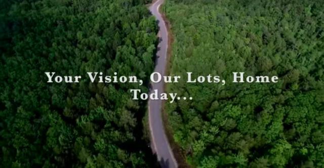 #12 Dutton Circle, Mont Vernon, NH 03057 (MLS #4689508) :: Keller Williams Coastal Realty