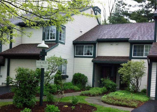 10 Lake Forest, Burlington, VT 05401 (MLS #4690534) :: The Gardner Group