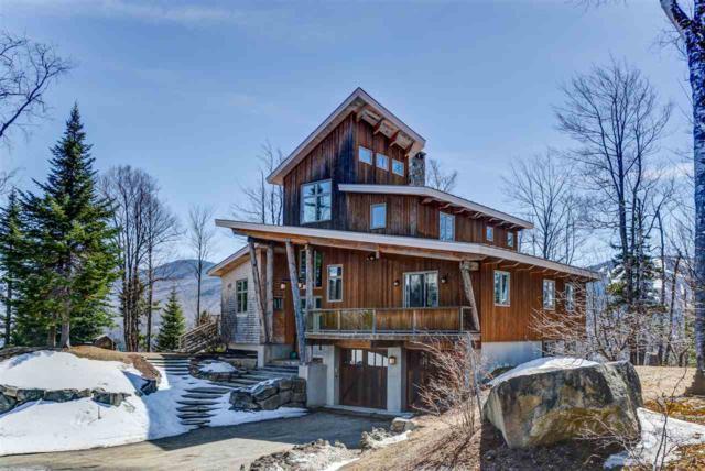 145 Dartmouth Ridge Road, Carroll, NH 03575 (MLS #4690695) :: Keller Williams Coastal Realty