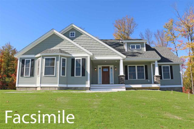200 Boynton Hill Road #1, Milford, NH 03055 (MLS #4691204) :: Hergenrother Realty Group Vermont
