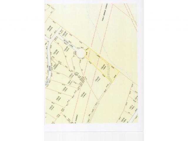 36 Astor Lane Lot 133Ax, Bow, NH 03304 (MLS #4691220) :: The Hammond Team