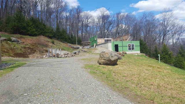 86 Upper Dam Road Lots 413/414/41, Wilmington, VT 05363 (MLS #4691390) :: Keller Williams Coastal Realty