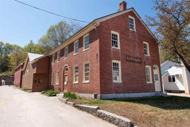 8 Plymouth Street, Meredith, NH 03253 (MLS #4691525) :: Lajoie Home Team at Keller Williams Realty
