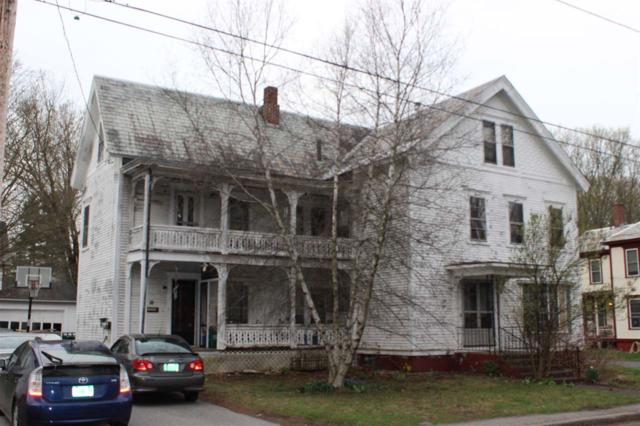 48 Washington Street, Brattleboro, VT 05301 (MLS #4691741) :: The Gardner Group