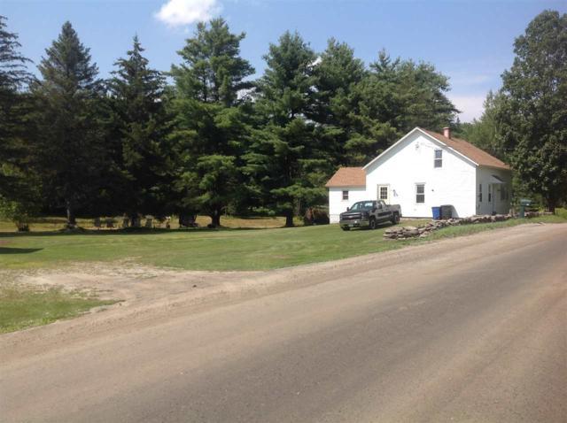 584 Cambridge Road Road, Westford, VT 05494 (MLS #4692113) :: The Gardner Group