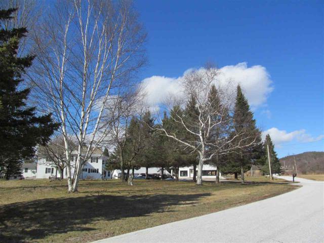 65 Sugarwood Hill Road, Rutland, VT 05701 (MLS #4692338) :: Keller Williams Coastal Realty