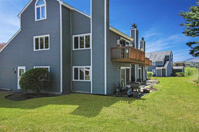 6 Vista Drive #96, Ashland, NH 03217 (MLS #4692471) :: Keller Williams Coastal Realty
