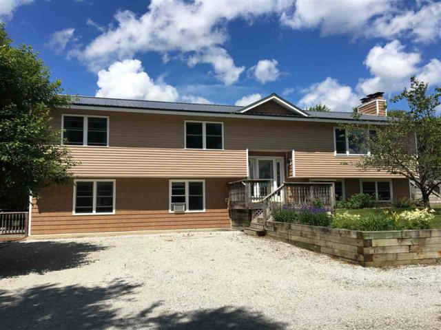 39 Learned Drive, Westford, VT 05494 (MLS #4692510) :: The Gardner Group