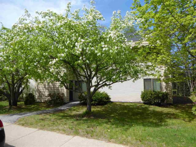 1 Bayberry Lane, South Burlington, VT 05403 (MLS #4692819) :: The Gardner Group