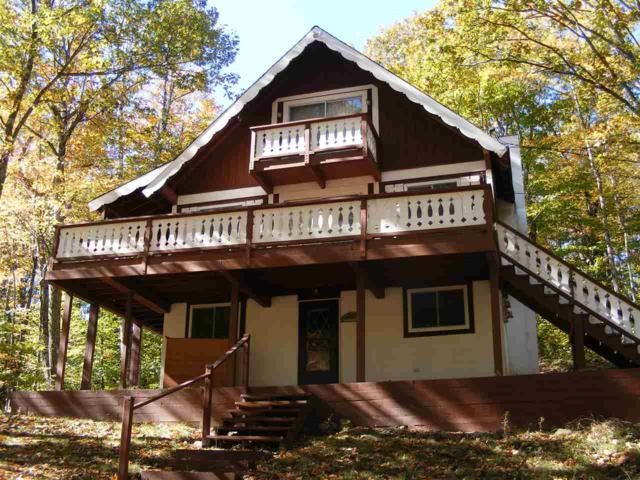 14 Little Shore Drive, Madison, NH 03849 (MLS #4693245) :: The Hammond Team