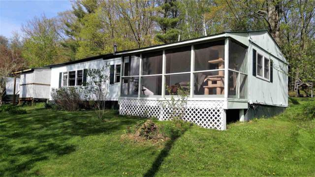 587 Porterwood Drive, Williston, VT 05495 (MLS #4693510) :: The Gardner Group