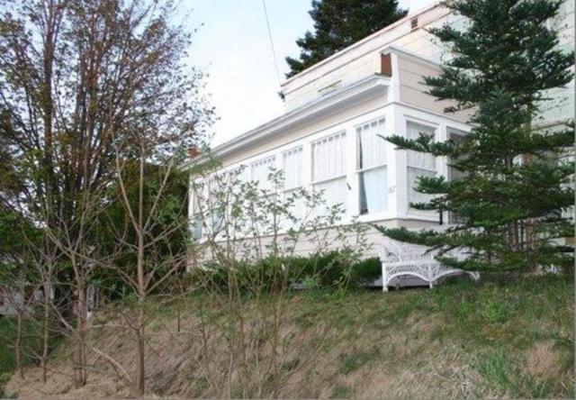 187 Prospect Street, Newport City, VT 05855 (MLS #4693512) :: The Gardner Group