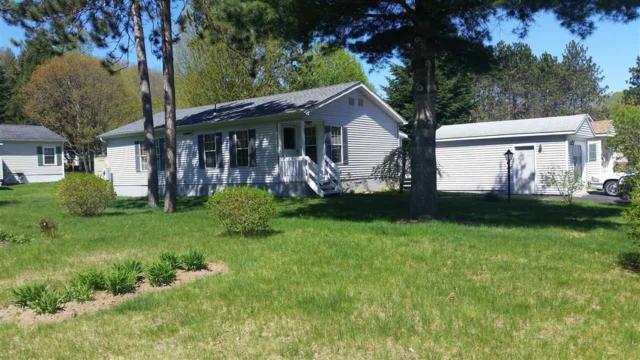 111 Williston Woods Road, Williston, VT 05495 (MLS #4693609) :: The Gardner Group