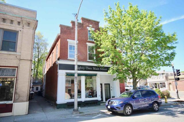 82 Main Street, Windsor, VT 05089 (MLS #4693645) :: The Gardner Group