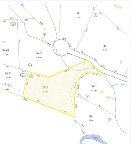 54 Split Rock Road #2, Grantham, NH 03255 (MLS #4693826) :: Lajoie Home Team at Keller Williams Realty