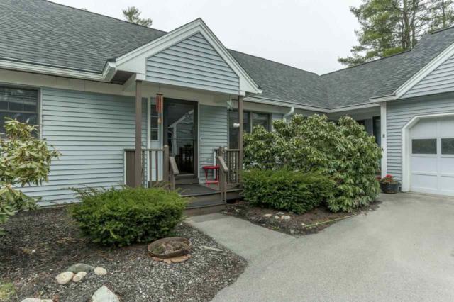 6 Bucks Hill Road, Durham, NH 03824 (MLS #4693869) :: Keller Williams Coastal Realty