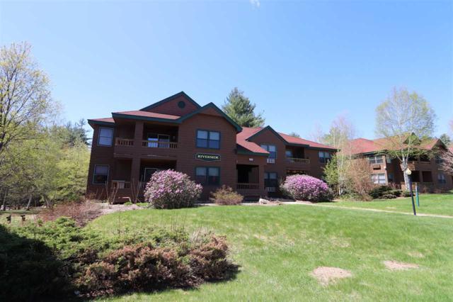 160 Deer Park Drive 147-1C, Woodstock, NH 03262 (MLS #4693897) :: The Hammond Team