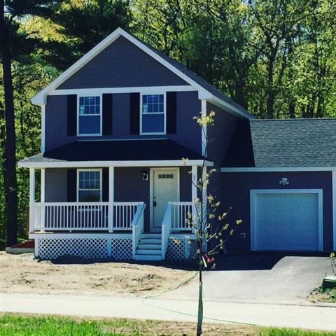 31 Barbaro Drive, Rochester, NH 03867 (MLS #4693946) :: Keller Williams Coastal Realty