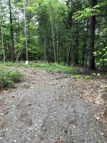 2 Snow Lane, Windsor, VT 05089 (MLS #4693947) :: Hergenrother Realty Group Vermont