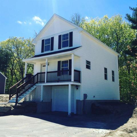 29 Barbaro Drive, Rochester, NH 03867 (MLS #4693948) :: Keller Williams Coastal Realty