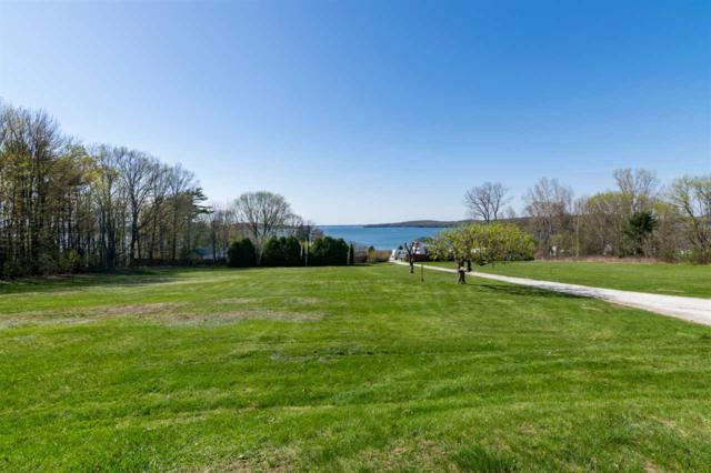 67 Suncrest Terrace, Colchester, VT 05446 (MLS #4693986) :: The Gardner Group