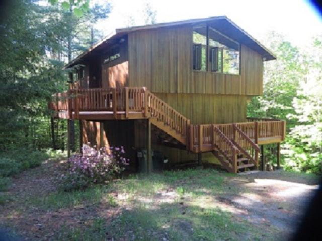 433 Fairbanks Turn, Hartford, VT 05059 (MLS #4694058) :: Keller Williams Coastal Realty