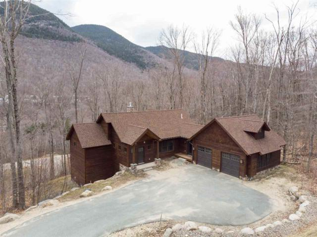 5 Buck Road, Lincoln, NH 03251 (MLS #4694069) :: The Hammond Team