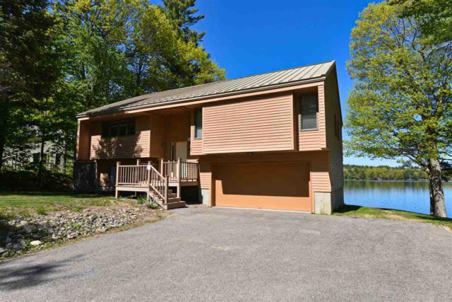 25 Diessbach Drive, Madison, NH 03849 (MLS #4694095) :: Keller Williams Coastal Realty