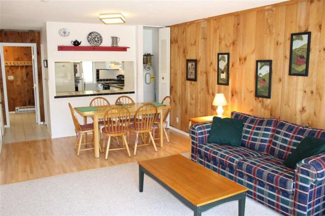 3 Windsor Hill Way #41, Waterville Valley, NH 03215 (MLS #4694100) :: Keller Williams Coastal Realty
