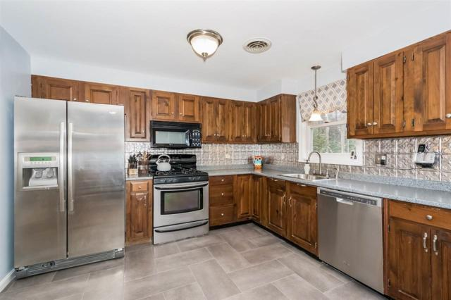 113 Green Road #044, Raymond, NH 03077 (MLS #4694174) :: Keller Williams Coastal Realty