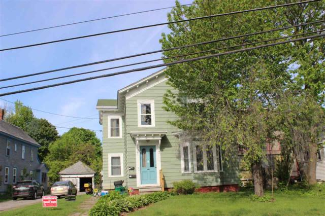 127 South Main Street, Brattleboro, VT 05301 (MLS #4694253) :: The Gardner Group