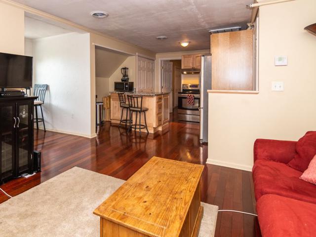 525 Maplewood Avenue #3, Portsmouth, NH 03801 (MLS #4694264) :: Keller Williams Coastal Realty