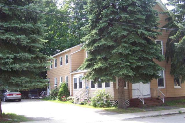 15 Bodwell Street, Sanford, ME 04073 (MLS #4694317) :: Keller Williams Coastal Realty