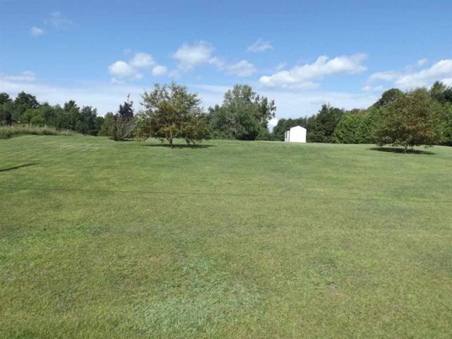 Lot 12 North Point Road, Isle La Motte, VT 05463 (MLS #4694368) :: Hergenrother Realty Group Vermont