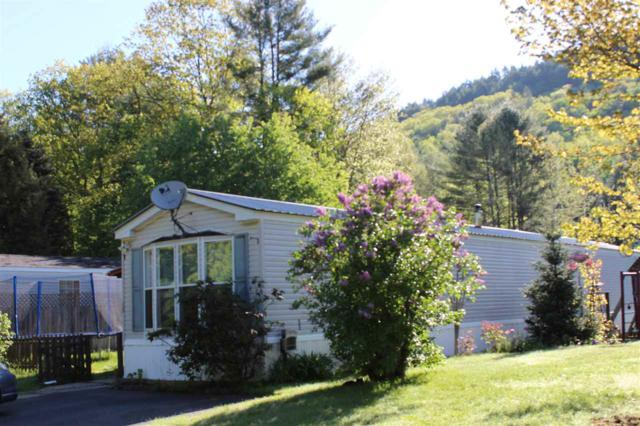 15 Valley Road, Brattleboro, VT 05301 (MLS #4694402) :: The Gardner Group
