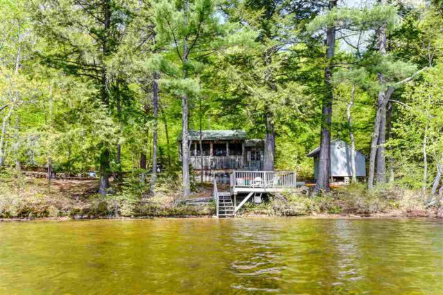 2065 Nh Route 16 Route, Albany, NH 03818 (MLS #4694416) :: Keller Williams Coastal Realty