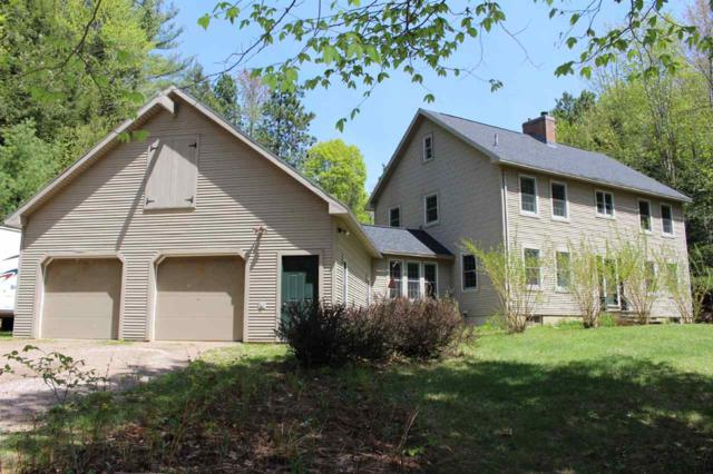 Jericho, VT 05465 :: Hergenrother Realty Group Vermont