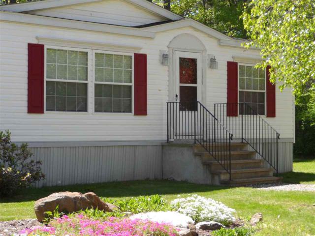 2 Reagan Street, Epsom, NH 03234 (MLS #4694463) :: Keller Williams Coastal Realty