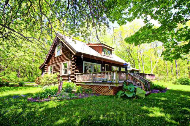 276 Finley Drive, Bennington, VT 05201 (MLS #4694490) :: The Gardner Group