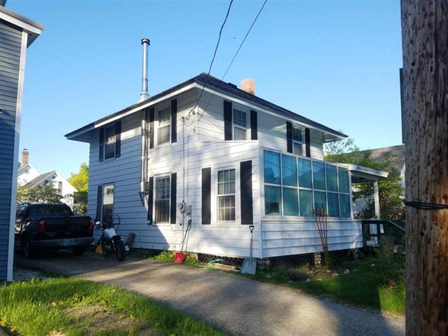 24 School Street, Lincoln, NH 03251 (MLS #4694607) :: Hergenrother Realty Group Vermont