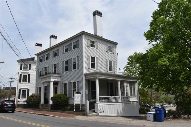 159 Middle Street, Portsmouth, NH 03801 (MLS #4694987) :: Keller Williams Coastal Realty