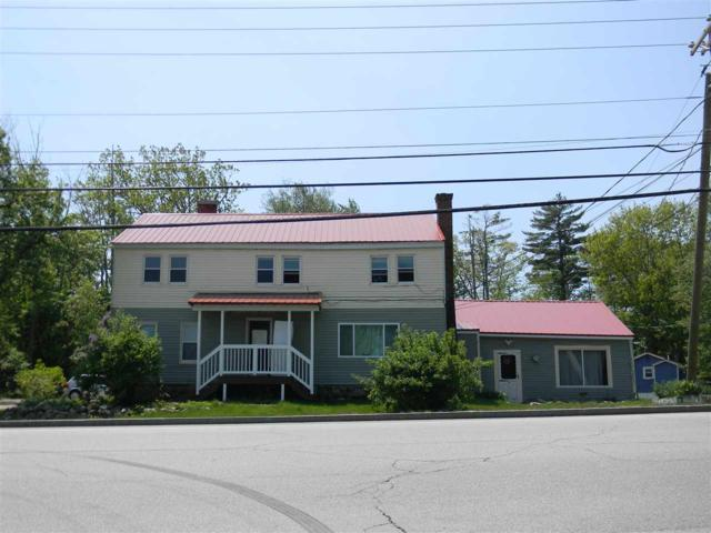 210 Endicott N Street, Laconia, NH 03246 (MLS #4695255) :: Keller Williams Coastal Realty