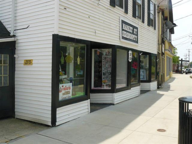 78-80 Market Street, Somersworth, NH 03878 (MLS #4695672) :: Keller Williams Coastal Realty